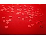 Love, Romantic, Hearts