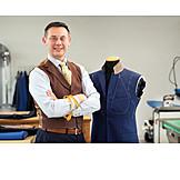 Craft, Tailoring